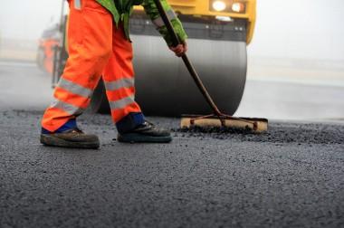 Travaux routiers : les HAP empoisonnent les chantiers