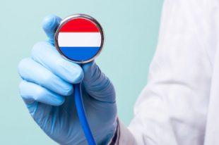 Pays-Bas soins