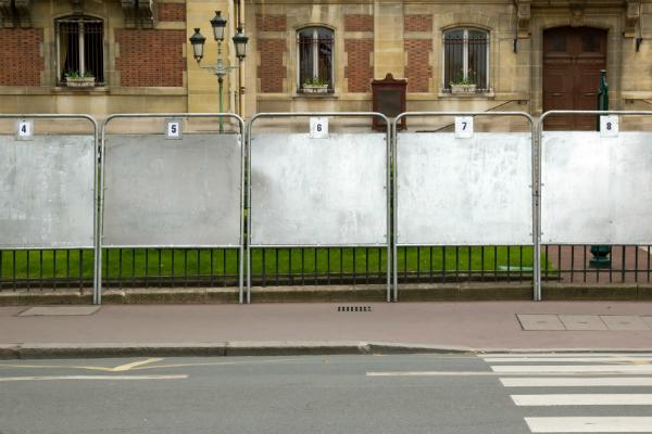 affiche-panneau-electoral-affichage-election-scrutin-affiche-listes