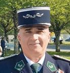 Jacques Armesto