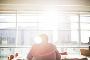 condition qualité de vie au travail QVT bien-être