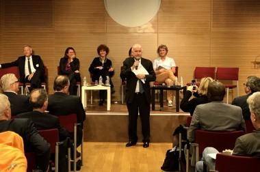 Fonction publique : les critiques fusent sur la réforme des instances de dialogue social