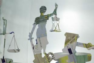 fraude-justice-triche-argent-une
