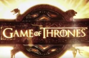 Game of thrones :  A quelle maison appartient votre collectivité ?