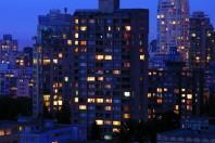 immeuble-nuit-colonnes-montantes