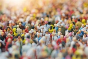 mixite-sociale-foule-diversite-population-multiculturalisme