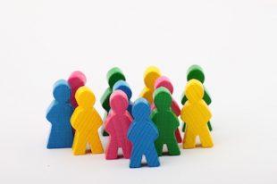 groupe travail collectif démarche participative