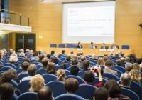 Quel avenir pour la République décentralisée15 ans après la réforme du 28 mars 2003, bilan et perspectives pour les collectivités28 mars 2018.