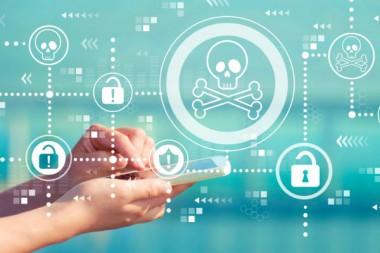 smart-city-cybersecurite-hack-une