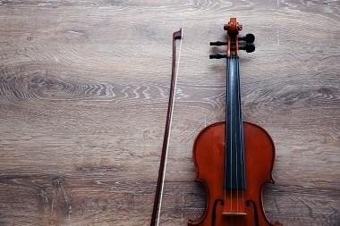 culture, art, musique