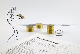 Salaires : les grilles indiciaires de la fonction publique territoriale