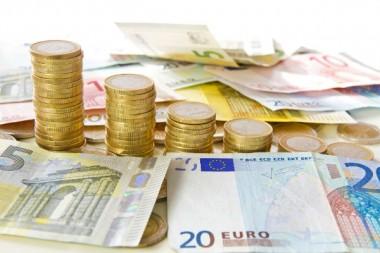 Autonomie financière et fiscale des collectivités : l'exemple européen