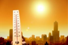 Dossier : Comment garder la tête froide face aux îlots de chaleur