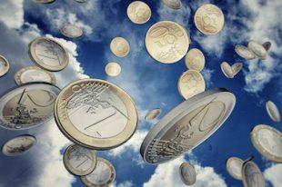 euro fraude