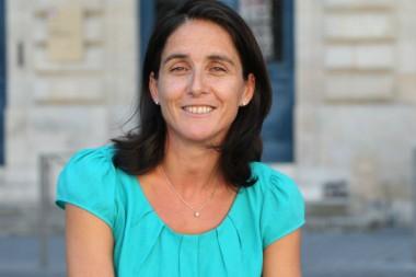 Alexandra Siarri Bordeaux 1