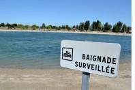 baignade_baignade surveillee_affichage baignade_AdobeStock_118803640