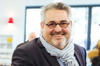 BIANCHI OLIVIER Florent Giffard (2)