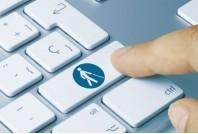 bibliotheque-ordi-handicap-momius -AdobeStock-UNE