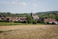 Cemboing-village