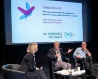 CNAS congres La Rochelle juin 2019 web