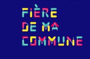 Lancement de la seconde édition de « Fier de ma commune » !