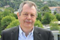 Pascal Fortoul