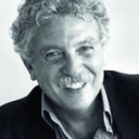 José Cohen-Aknine