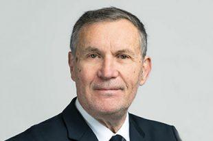 Jacques Hardy avocat