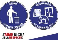 Nice partage les bonnes pratiques de lutte contre les incivilités