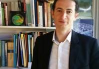 « Les collectivités territoriales pourraient être plus actives pour lutter contre les particules fines »