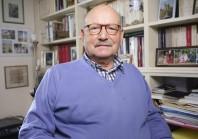 « Un village n'est pas un lieu clos, mais un carrefour » – Jean-Pierre Rioux, historien