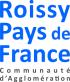 Roissy Pays de France (95)