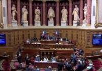 Sénat vote pjl FP 27 juin 2019