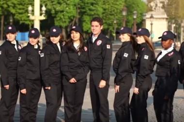 SNU-service-national-universel-departement-gabriel-attal