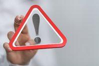 danger risque lanceur d'alerte
