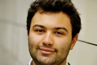 Victor Grezes