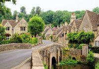 village-patrimoine-ruralite- Jenifoto - AdobeStock_38472910