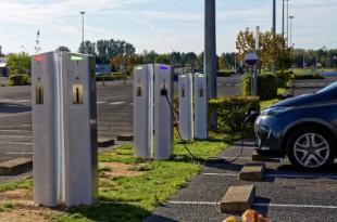 Certificats d'économie d'énergie, en route vers une mobilité propre