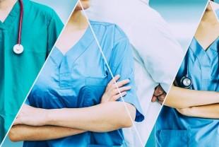 Médical, paramédical