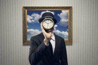 maître des horloges