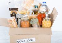 Habilitation pour l'aide alimentaire, ce qui a changé depuis le 1er octobre