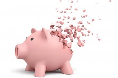 Pas de compensation intégrale des pertes financières des collectivités