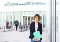 Caen défend une meilleure articulation vie privée / vie professionnelle