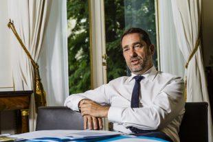 Christophe-Castaner.