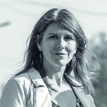 Charlotte Marchandise-Franquet