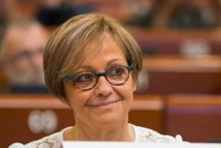 Chantal Cutajar