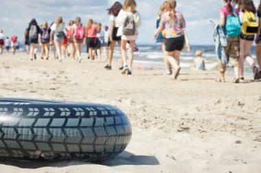 Vacances apprenantes : fin de l'aide spécifique aux centres de loisirs