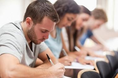 PLF 2020 : des pistes d'amélioration pour les classes préparatoires intégrées