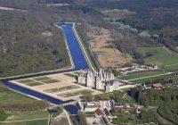 La ville de Mer et la communauté de communes Beauce Val de Loire  renforcent leurs services techniques