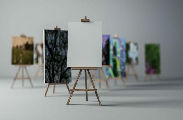 culture-peinture-ohsuriya -AdobeStock-UNE